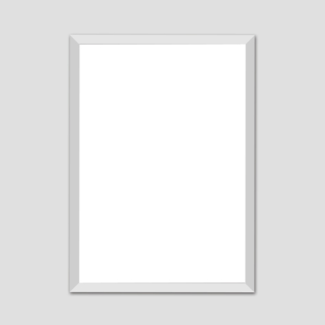 Snap Frame Set