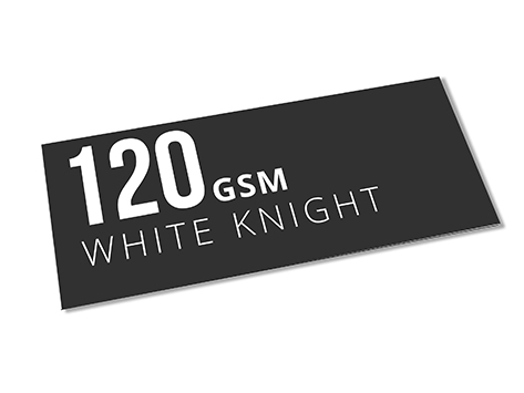 https://www.samedayprintgoldcoast.com.au/images/products_gallery_images/120_White_Knight6361.jpg