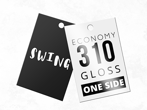 https://www.samedayprintgoldcoast.com.au/images/products_gallery_images/Economy_310_Gloss_One_Side34.jpg