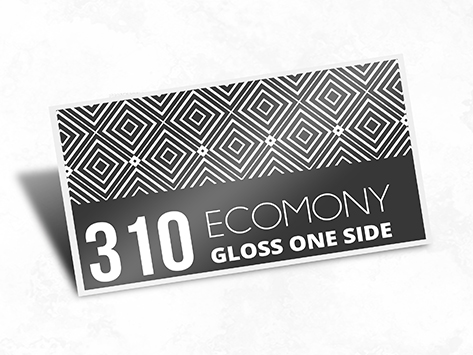 https://www.samedayprintgoldcoast.com.au/images/products_gallery_images/Economy_310_Gloss_One_Side6417.jpg