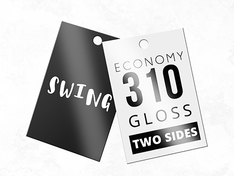 https://www.samedayprintgoldcoast.com.au/images/products_gallery_images/Economy_310_Gloss_Two_Sides28.jpg