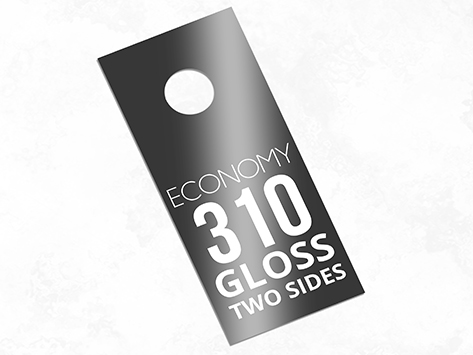 https://www.samedayprintgoldcoast.com.au/images/products_gallery_images/Economy_310_Gloss_Two_Sides56.jpg