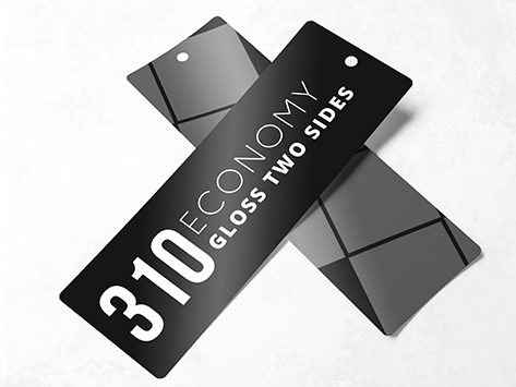 https://www.samedayprintgoldcoast.com.au/images/products_gallery_images/Economy_310_Gloss_Two_Sides7490.jpg