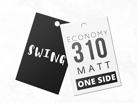 https://www.samedayprintgoldcoast.com.au/images/products_gallery_images/Economy_310_Matt_One_Side26.jpg