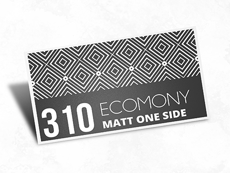 https://www.samedayprintgoldcoast.com.au/images/products_gallery_images/Economy_310_Matt_One_Side51.jpg