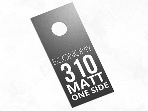 https://www.samedayprintgoldcoast.com.au/images/products_gallery_images/Economy_310_Matt_One_Side67.jpg