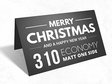 https://www.samedayprintgoldcoast.com.au/images/products_gallery_images/Economy_310_Matt_One_Side90.jpg