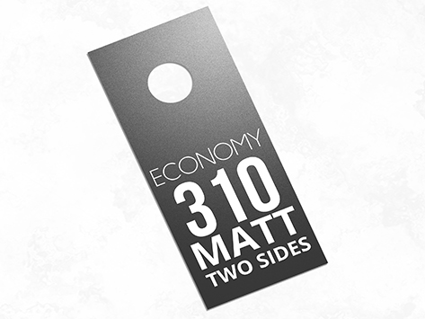 https://www.samedayprintgoldcoast.com.au/images/products_gallery_images/Economy_310_Matt_Two_Sides7911.jpg