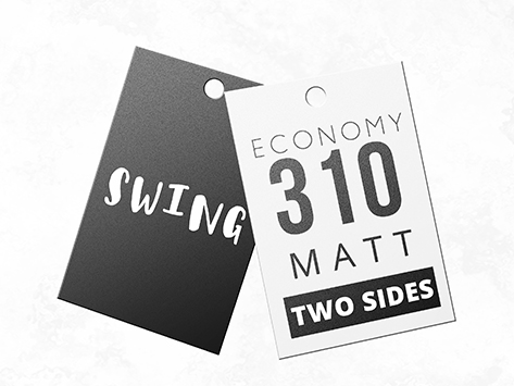 https://www.samedayprintgoldcoast.com.au/images/products_gallery_images/Economy_310_Matt_Two_Sides86.jpg