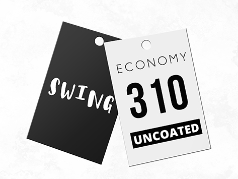 https://www.samedayprintgoldcoast.com.au/images/products_gallery_images/Economy_310_Uncoated67.jpg