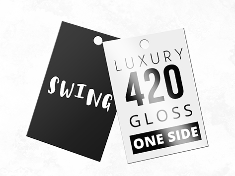 https://www.samedayprintgoldcoast.com.au/images/products_gallery_images/Luxury_420_Gloss_One_Side39.jpg