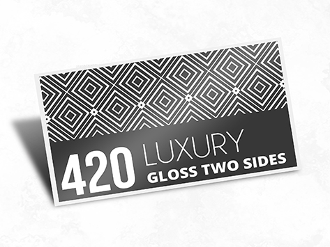 https://www.samedayprintgoldcoast.com.au/images/products_gallery_images/Luxury_420_Gloss_Two_Sides87.jpg