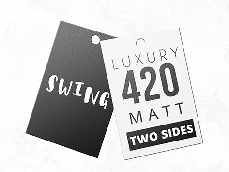 https://www.samedayprintgoldcoast.com.au/images/products_gallery_images/Luxury_420_Matt_Two_Sides43.jpg