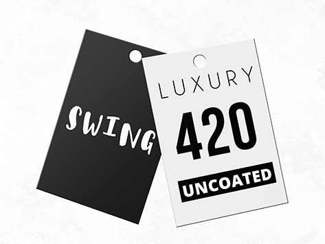 https://www.samedayprintgoldcoast.com.au/images/products_gallery_images/Luxury_420_Uncoated55.jpg