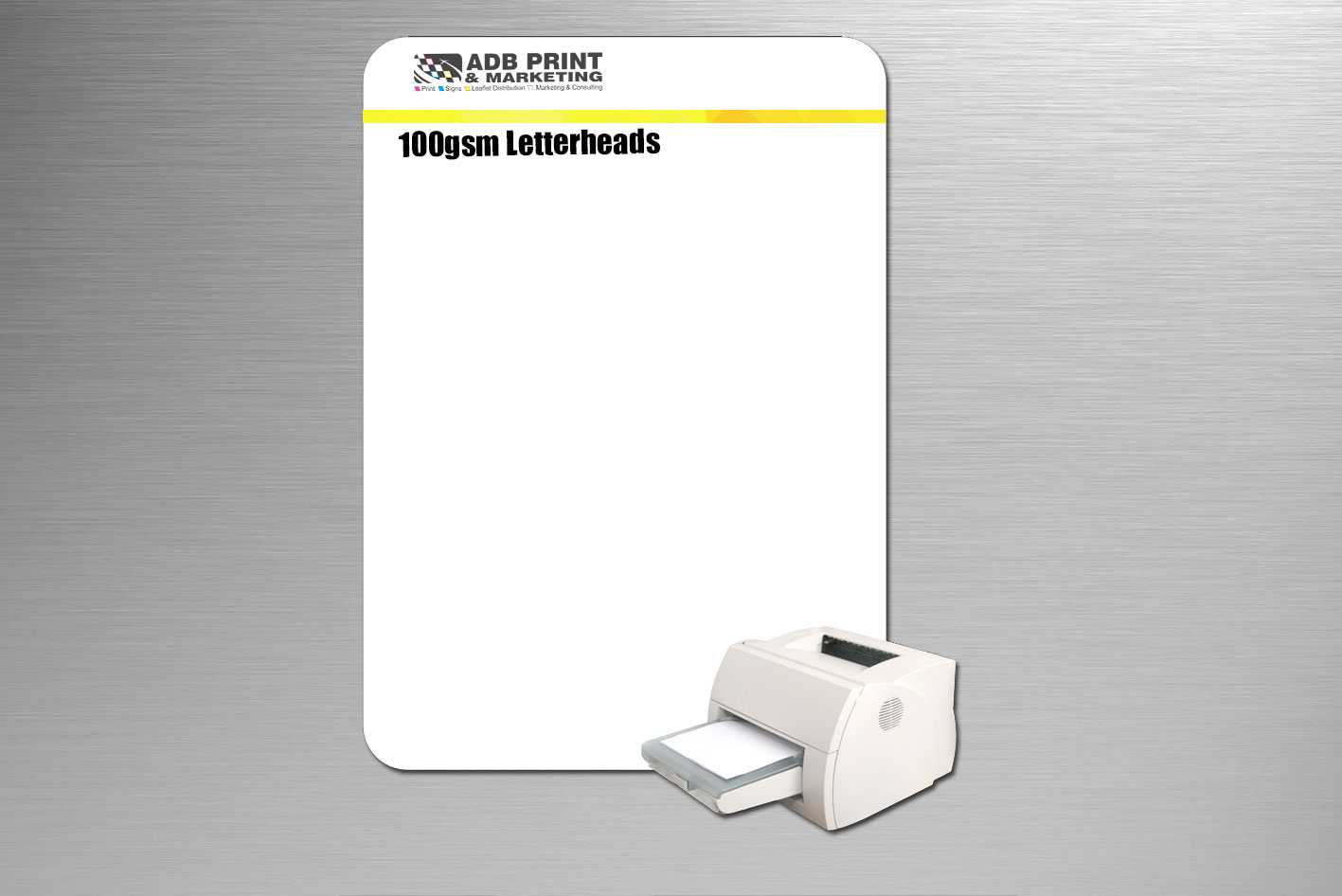 https://www.samedayprintgoldcoast.com.au/images/products_gallery_images/Product_displaay_letterhead.jpg
