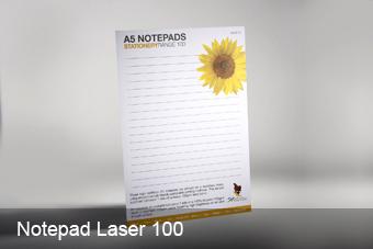 https://www.samedayprintgoldcoast.com.au/images/products_gallery_images/laser1002.jpg