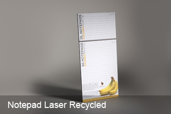 https://www.samedayprintgoldcoast.com.au/images/products_gallery_images/laserrecycled2.jpg